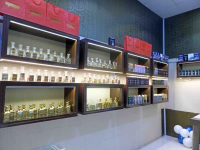 فروشگاه گلاریس