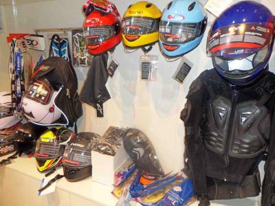 فروشگاه تاپ ریس -  Top Race