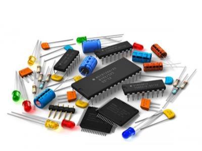 میکروسنتر الکترونیک - قطعات الکترونیکی - مخابراتی - صنعتی - جمهوری - منطقه 12 - تهران
