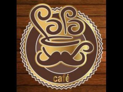 کافه پاپا PAPA CAFE