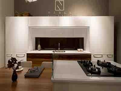 نبکا NEBKA - دکوراسیون داخلی آشپزخانه رسالت - دکوراسیون آشپزخانه - چیدمان آشپزخانه - مدل کابینت مجیدیه - کابینت آشپزخانه - دکوراسیون داخلی - دکوراسیون منزل بنی هاشم - بزرگراه رسالت