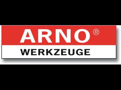 برش ابزار آرنو