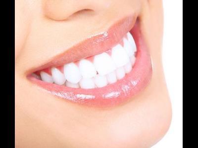 مرکز تخصصی دندانپزشکی دکتر مهریزی