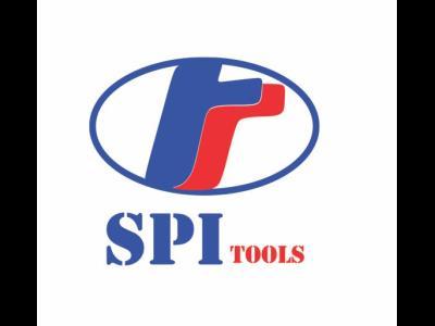 فروشگاه ابزار صنعتی تیمور بخش - ابزارآلات صنعتی - میدان حسن آباد