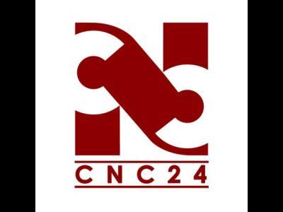 فروشگاه CNC24
