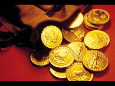 بورس سکه احمدی - فروش سکه - سکه های تضمینی - طلای آب شده - میدان ونک - منطقه 3 - تهران