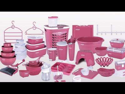 فروشگاه بزرگ تهران پلاستیک - لوازم آشپزخانه - بلور - پلاستیک - سرویس عروس - ظروف اشپزخانه در مشهد - بلوار عبدالمطلب / اکسسوارات المطبخ - کریستال - بلاستیک - خدمة زفاف - ادوات مطبخ فی مشهد - بولیفارد عبد المطلب