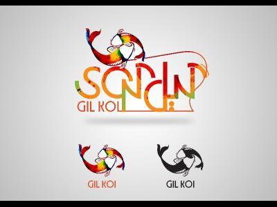 شرکت شیلان گستر سبز (گیل کوی برند برتر ماهی کوی در ایران)