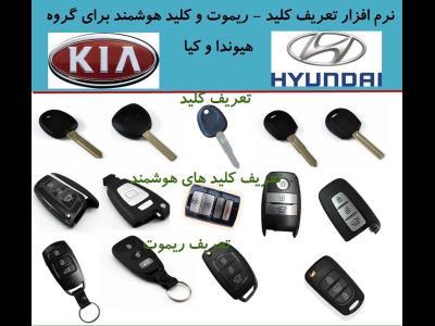 قفل و کلیداکبری (شبانه روزی) 09198145403-09123641352