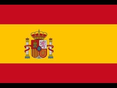 دفتر ترجمه رسمی شماره 195 (رحیمی) - ترجمه فوری اسپانیایی