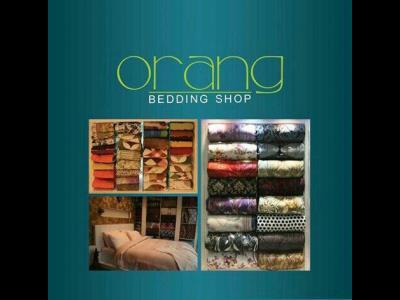 فروشگاه کالای خواب اورنگ