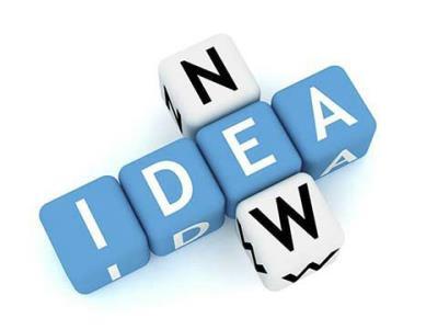 دکوراسیون ایده نو