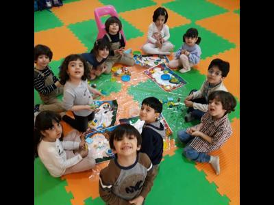 آکادمی خلاق انگلیسی 4 تا 7 ساله ها - آموزش موسیقی کودک دولت - کلاسهای تابستانی دولت - آموزش چرتکه - مرکز آموزش کودکان - کلاسهای فوق العاده کودکان - آموزشگاه زبان کودکان - دولت