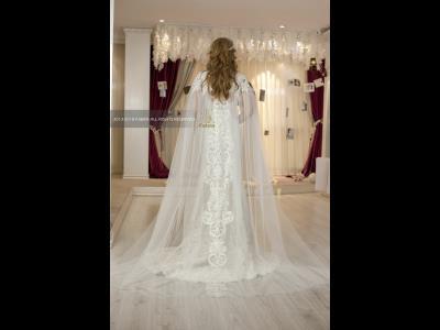 مزون عروس فابرا
