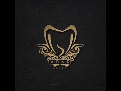 تجهیزات دندانپزشکی میرزایی(آداک دنتال) - وسایل دندانپزشکی - لوازم دندانپزشکی -مواد سفید کننده دندان آلمانی و آمریکایی - نواب صفوی - منطقه 10 - تهران