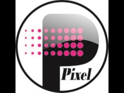 کانون فنی تبلیغاتی پیکسل Pixel