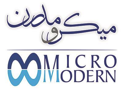 میکرو مدرن - Micro Modern Trading Co