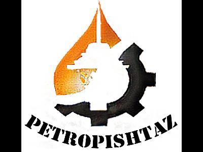 شرکت پترو پیشتاز پایتخت آراد