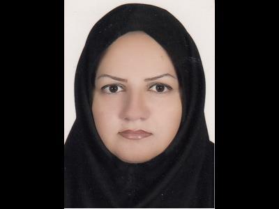 دکتر زهرا معصومی - جراح و متخصص زنان،زایمان و نازایی