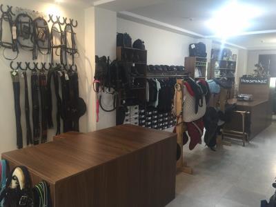 فروشگاه انسینا Enzina
