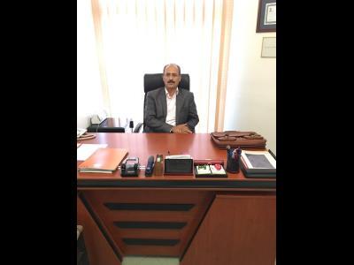 دفتر وکالت آقای امیرعلی حلمی - وکیل پایه یک دادگستری - وکالت - مشاور حقوقی - تخصص دعاوی خانواده - پل کریمخان
