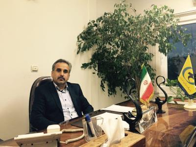 کلینیک روانپزشکی دکتر فرامرز ذاکری - روانپزشک خوب در شمال تهران - بهترین روانپزشک در شمال تهران - روانپزشک کودک و نوجوان در شمال تهران