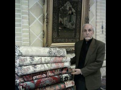 فروشگاه محمودی هاشمی