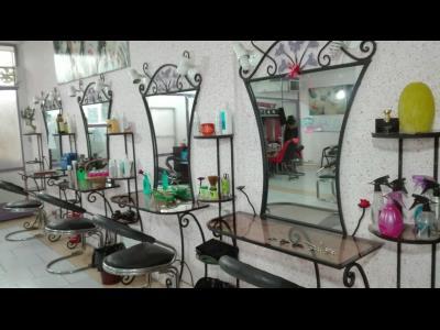 آموزشگاه مراقبت و زیبایی رضایی تفتی(رویاسابق)