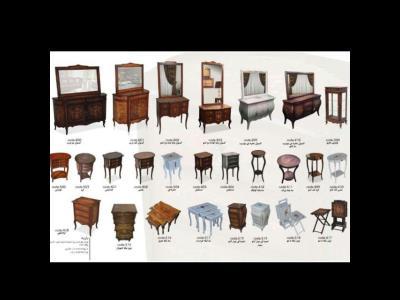 صنایع چوبی دارابی