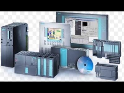 گروه صنعتی سیماتیک - پاور 5 و10 امپر زیمنس - کارت ورودی دیجتال - کارت انالوگ - کانکتور - کانکتور 20پین - کانکتور40پین -  سی پی یو - اسکالانس -  کابل پروفیباس -  درایو6SE -  سری 400 -  پنل -  PC panel -  oP17 موبایل پنل - ماژول - کنتاکتور زیمنس - کنتاکتور اشنایدر - بیمتال - حرارتی - رله - سنسور iFM - تایمر - Theben - اشلایشر -OmRON