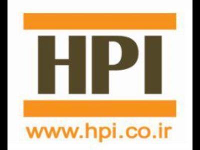 شرکت هیدرو پردازش صنعت