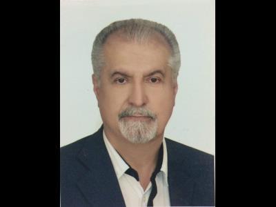 دندانپزشکی دکتر غلامحسن پور امینی