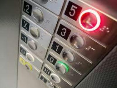 آسانسور آسیا - فروش و نصب آسانسور