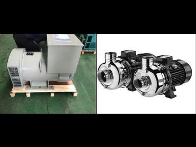 تعمیرگاه تخصصی الکترومکانیک هومن - الکتروموتورها - موتورهای آسانسور - موتور پله برقی - دستگاه های جوش - اینورتر - کمپرسورهای چیلر - انواع پمپ های آب - مسعودیه - منطقه 15