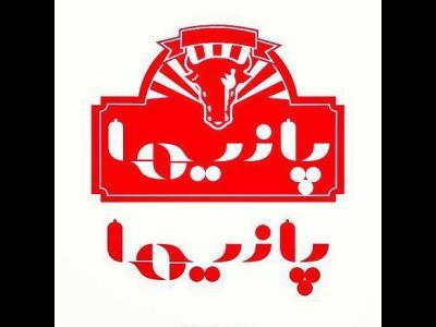 فست فود پانیما شعبه مرکزی - پانیما امامزاده حسن