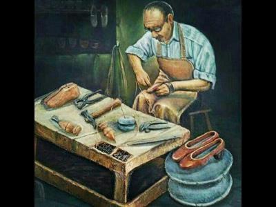 تولید و پخش کفش پاییز - فروشگاه برادران خلیلی