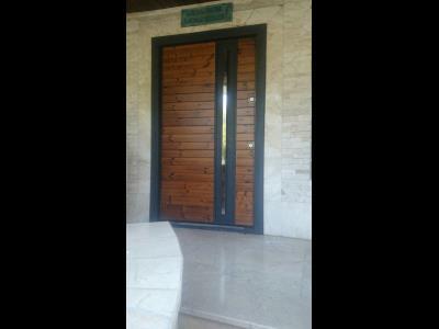 صنایع چوب پارس