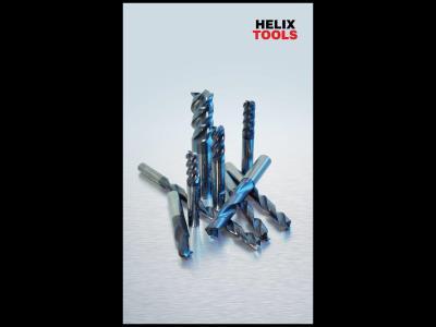 ابزار دماوند - HELIX- DOHRE - KLINK- مته الماس امام خمینی - فرز الماس امام خمینی - منطقه 10 - بورس ابزار