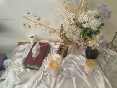 دفتر ازدواج و طلاق