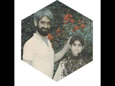 شهد گلها - عسل -ژله رویال- گرده - بره موم - امام رضا مشهد