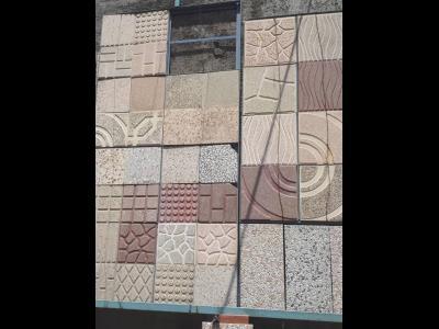 مصالح ساختمانی توانیر - منصوری پناه - مصالح ساختمانی در منطقه3 - تاسیسات و تعمیرات ساختمان در محدوده ونک - مصالح و ابزارآلات ساختمانی در محدوده ولیعصر