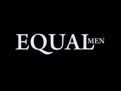 تولید و پخش پوشاک مردانه اکوآل من - تولید و پوشاک مردانه - بازار آهنگران - منطقه 12
