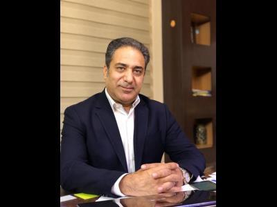 دفتر وکالت علیرضا ماندگاری - وکیل در منطقه1 - وکیل در شمال تهران