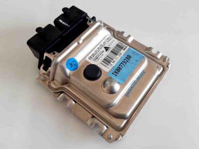 کلینیک برق خودرو نوین - کنترل یونیت خودرو - تعمیر و فروش ECU  - نصب جی پی اس - عیب یابی خودرو - برق خودرو -خیابان کوشش - مشهد