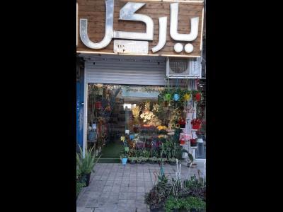 فروشگاه یارگل - گل آرایی - ماشین عروس - بلوار خیام - مشهد