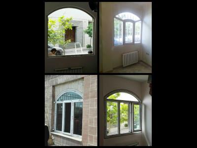 پنجره پرومانوین