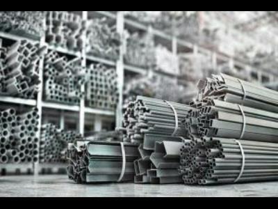 فروشگاه آهن آلات برادران اسدی - آهن آلات صنعتی و ساختمانی - میلگرد - ناودانی - شادآباد - تسمه های نوردی ترانسی - منطقه 18 - تهران